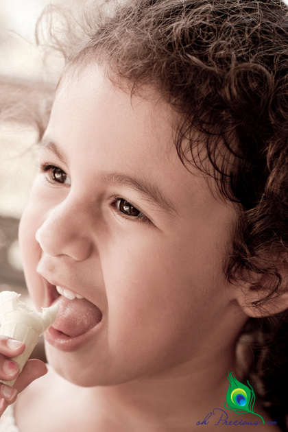 Oh Precious Images, Kids and Family photography, Hong Kong