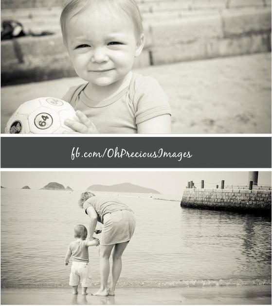 Hong Kong Kids and family photographer, Sakshi Verma